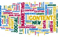 محتوا کلید موفقیت در بازاریابی اینترنتی