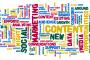 شنبه اول هفته - مراحل انتخاب کلمات کلیدی برای سایت