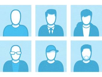 چگونه بیشتر در مورد کاربران وب سایت خودمان بدانیم؟