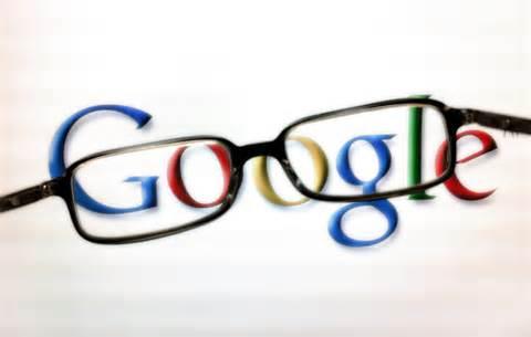 گوگل بهترین گزینه برای بازاریابی اینترنتی