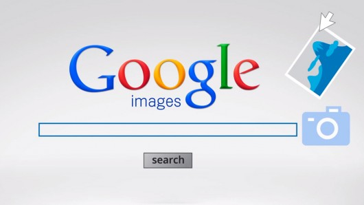 بهینه سازی تصاویر