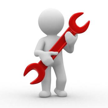 وضعیت سایت در زمان تعمیرات و خرابی و تاثیر آن در سئو