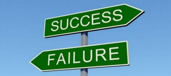 این پنج اشتباه را در طراحی سایت خود انجام ندهید!
