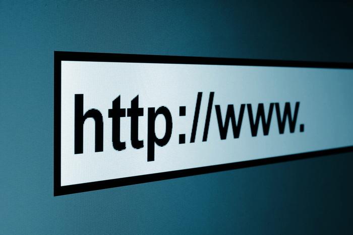 اصلاح ساختار آدرس های سایت