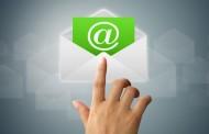 تبدیل بازدیدکننده به مشتری با بازاریابی ایمیلی