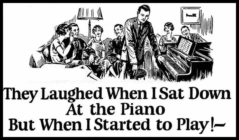 they-laughed-when-i-sat-down-at-the-piano-copywriting-ad