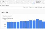 بازار سئو و بهینه سازی سایت