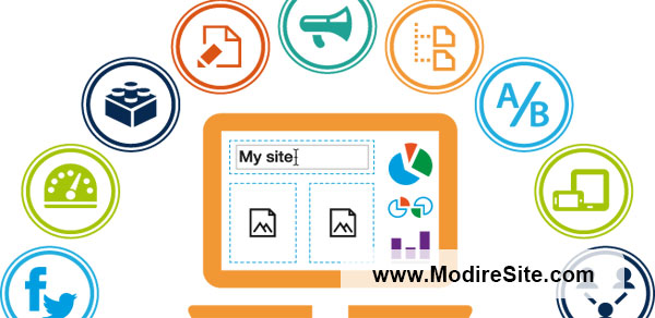 ارزش وب سایت شما چقدر است؟ یک راهنمای آسان برای ارزیابی4