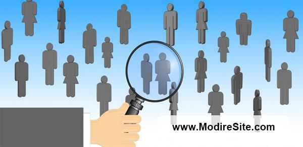 هنگامی که یک مشتری جدید جهت بهینه سازی موتور جستجو با شما تماس میگیرد،چه کاری باید انجام دهید؟4