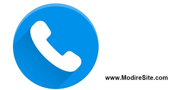 هنگامی که یک مشتری جدید جهت بهینه سازی موتور جستجو با شما تماس میگیرد،چه کاری باید انجام دهید؟5
