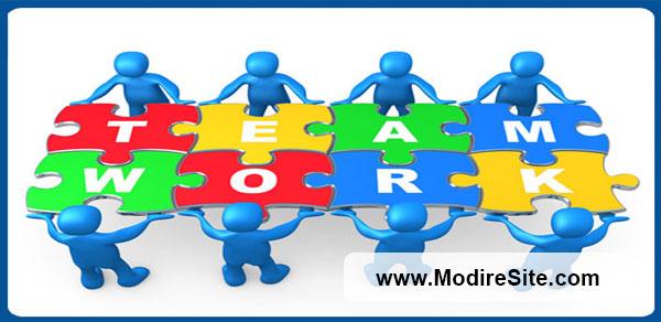 هنگامی که یک مشتری جدید جهت بهینه سازی موتور جستجو با شما تماس میگیرد،چه کاری باید انجام دهید؟6