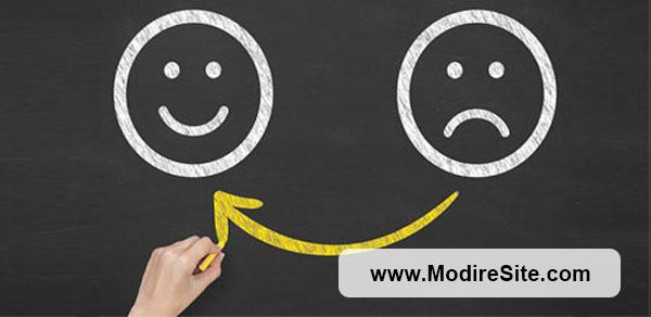 هنگامی که یک مشتری جدید جهت بهینه سازی موتور جستجو با شما تماس میگیرد،چه کاری باید انجام دهید؟7